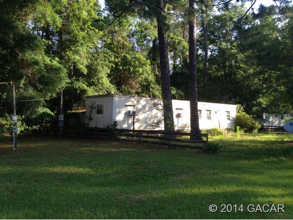 Real Estate for Sale, ListingId: 29417911, Gainesville,FL32609
