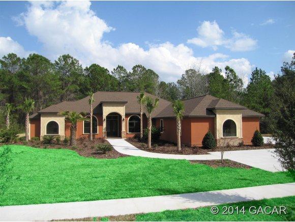 Real Estate for Sale, ListingId: 29426785, Gainesville,FL32653