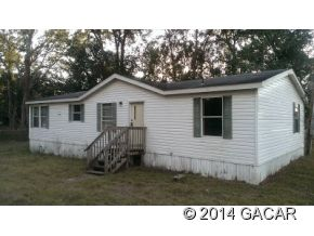 Property for Rent, ListingId: 29437158, Archer,FL32618