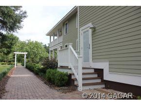 Property for Rent, ListingId: 29447884, Gainesville,FL32608