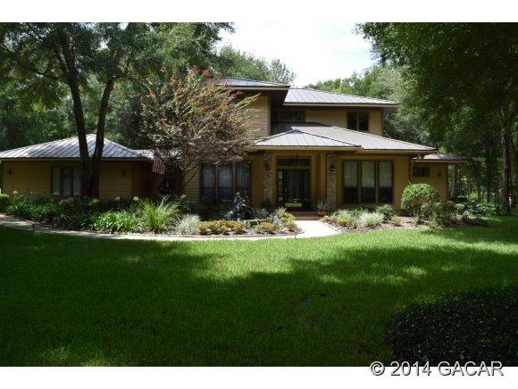 Real Estate for Sale, ListingId: 29464563, Newberry,FL32669