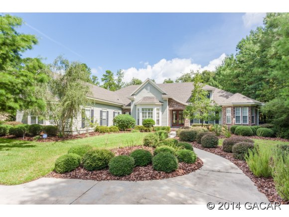 Real Estate for Sale, ListingId: 29490253, Gainesville,FL32653