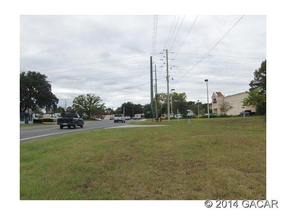 Real Estate for Sale, ListingId: 29473379, Keystone Heights,FL32656