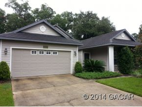 Rental Homes for Rent, ListingId:29473359, location: 8055 SW 83 Terrace Gainesville 32608