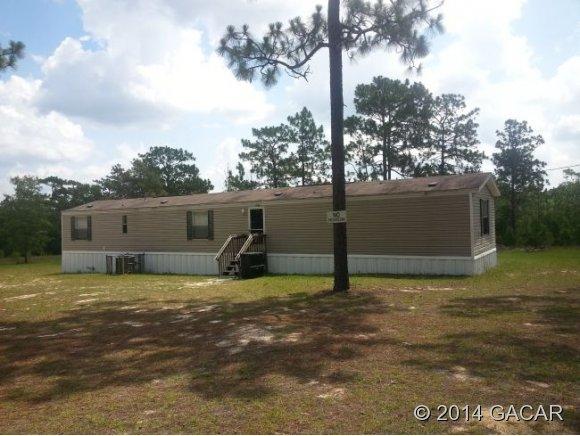 Real Estate for Sale, ListingId: 29481310, Hawthorne,FL32640