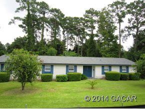 Real Estate for Sale, ListingId: 29523411, Lake City,FL32025