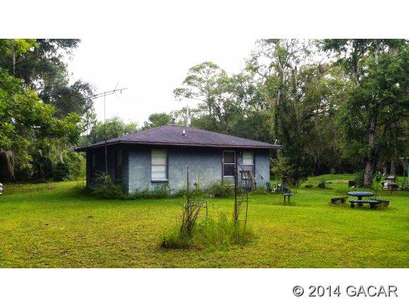 Real Estate for Sale, ListingId: 29517957, Hawthorne,FL32640