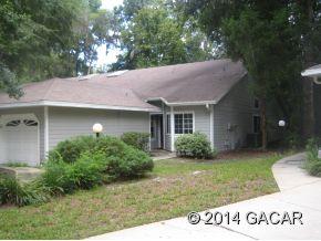 Real Estate for Sale, ListingId: 29517958, Gainesville,FL32607