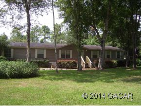 Property for Rent, ListingId: 29517954, Gainesville, FL  32609