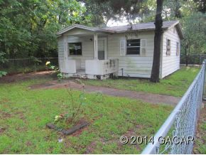 Single Family Home for Sale, ListingId:29523422, location: 415 NE 18th Street Gainesville 32641
