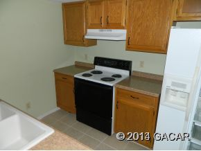 Rental Homes for Rent, ListingId:29523408, location: 7200 SW 8th Avenue Gainesville 32607