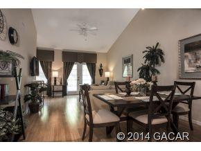 Real Estate for Sale, ListingId: 29523426, Gainesville,FL32608