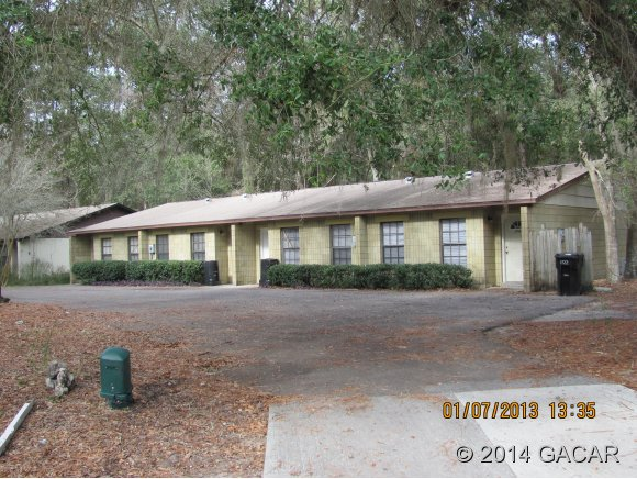 Rental Homes for Rent, ListingId:29545063, location: 1716 SW 68th Terrace Gainesville 32607