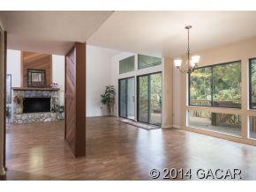 Real Estate for Sale, ListingId: 29561816, Gainesville,FL32605
