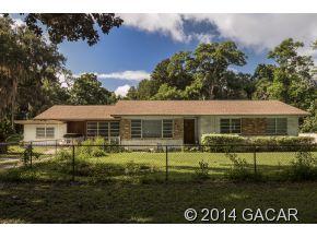 Real Estate for Sale, ListingId: 29571322, Gainesville,FL32601