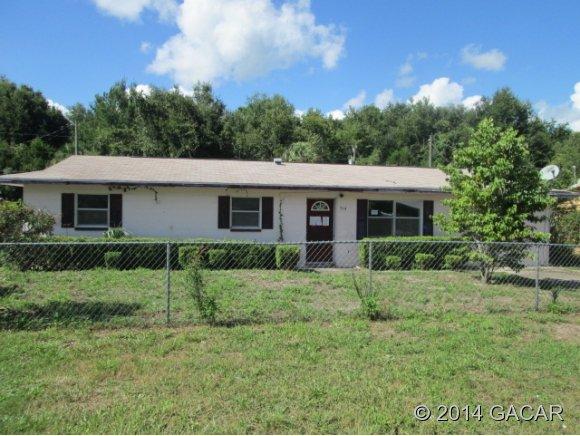Real Estate for Sale, ListingId: 31327996, Chiefland,FL32626