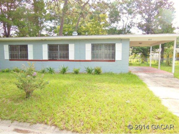 Real Estate for Sale, ListingId: 29586587, Gainesville,FL32641