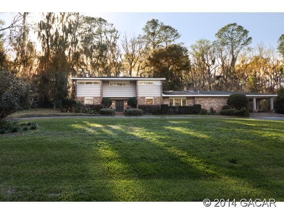Real Estate for Sale, ListingId: 29586584, Gainesville,FL32601