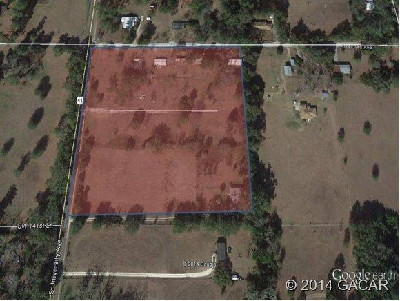Real Estate for Sale, ListingId: 29586598, Archer,FL32618