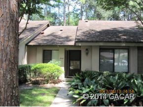 Property for Rent, ListingId: 29586585, Gainesville, FL  32605
