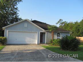 Real Estate for Sale, ListingId: 29604067, Gainesville,FL32605