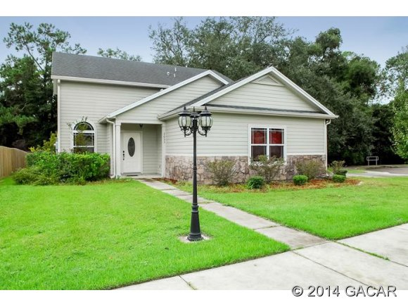Real Estate for Sale, ListingId: 29604051, Gainesville,FL32653