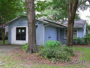 Real Estate for Sale, ListingId: 29604070, Gainesville,FL32607