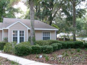 Real Estate for Sale, ListingId: 29604075, Gainesville,FL32607