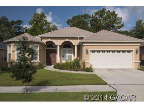 Real Estate for Sale, ListingId: 29612386, Gainesville,FL32608