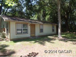 Real Estate for Sale, ListingId: 29612379, High Springs,FL32643