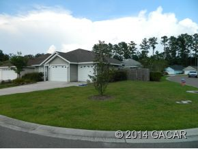 Rental Homes for Rent, ListingId:29619665, location: 11753 NW 60th Terrace Alachua 32615