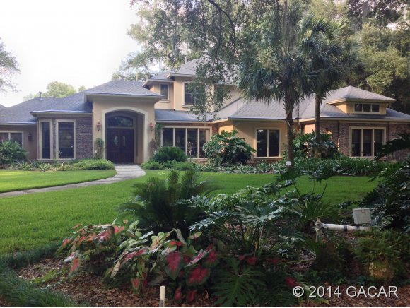 Real Estate for Sale, ListingId: 29742928, Newberry,FL32669