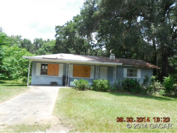 Real Estate for Sale, ListingId: 29637063, Gainesville,FL32641