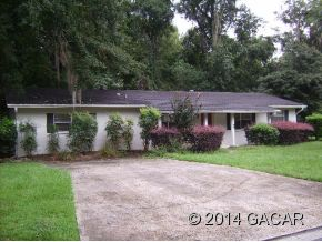 Property for Rent, ListingId: 29647317, Gainesville, FL  32605