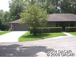 Rental Homes for Rent, ListingId:29647338, location: 634 NW 39th Drive Gainesville 32607