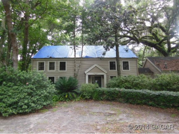 Real Estate for Sale, ListingId: 30083095, Gainesville,FL32608