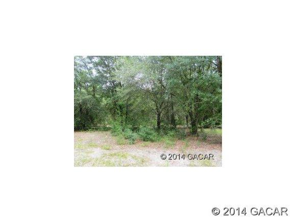 NE 51st Ter, High Springs, FL 32643