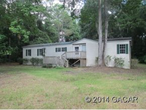 Real Estate for Sale, ListingId: 29678391, Lake City,FL32055