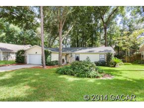 Real Estate for Sale, ListingId: 29669109, Gainesville,FL32607