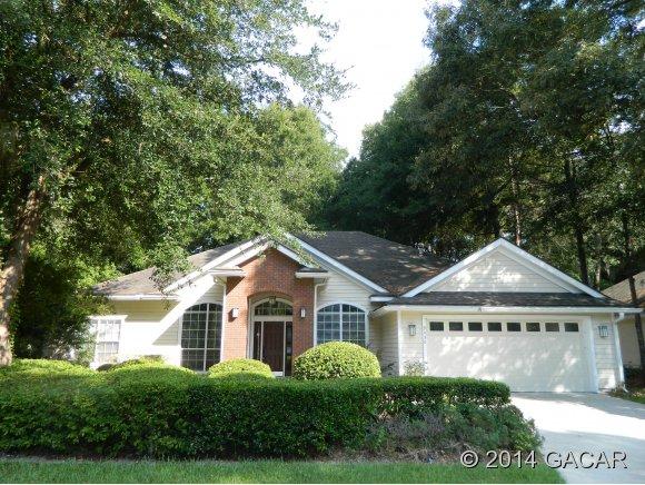 Real Estate for Sale, ListingId: 29669107, Gainesville,FL32608