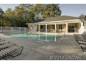 Rental Homes for Rent, ListingId:29669129, location: 9158 51st Road Gainesville 32608