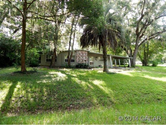 Real Estate for Sale, ListingId: 29669106, Gainesville,FL32601