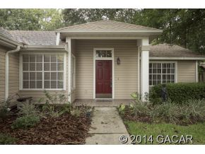 Real Estate for Sale, ListingId: 29678397, Gainesville,FL32605