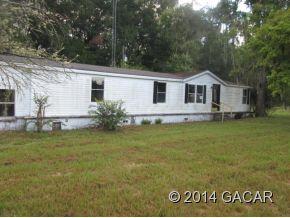 Real Estate for Sale, ListingId: 29696492, O Brien,FL32071