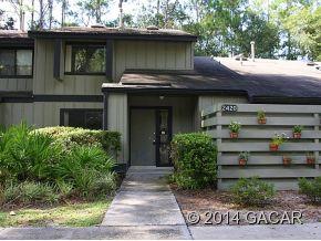Real Estate for Sale, ListingId: 29696491, Gainesville,FL32605