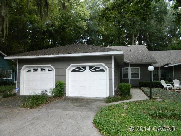 Real Estate for Sale, ListingId: 29713329, Gainesville,FL32607