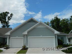 Real Estate for Sale, ListingId: 29713328, Newberry,FL32669