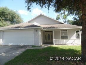 Real Estate for Sale, ListingId: 30083097, Gainesville,FL32606