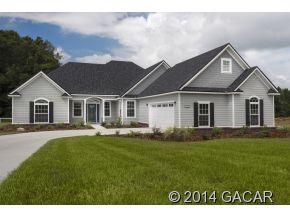 Real Estate for Sale, ListingId: 29716786, High Springs,FL32643