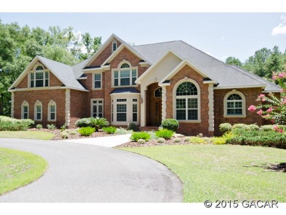Real Estate for Sale, ListingId: 29716783, High Springs,FL32643